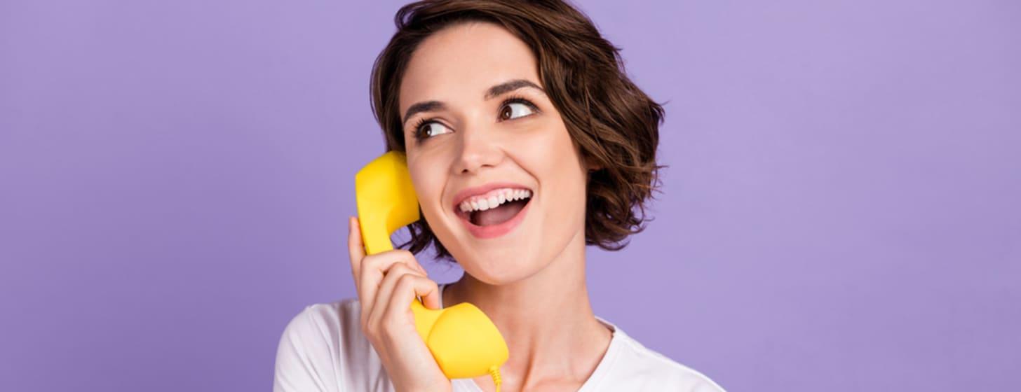 Telefonanbieter wechseln