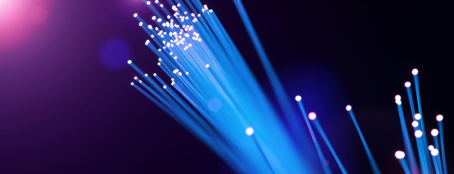 Wieviel Mbit/s? Welche Bandbreite braucht mein Internet?