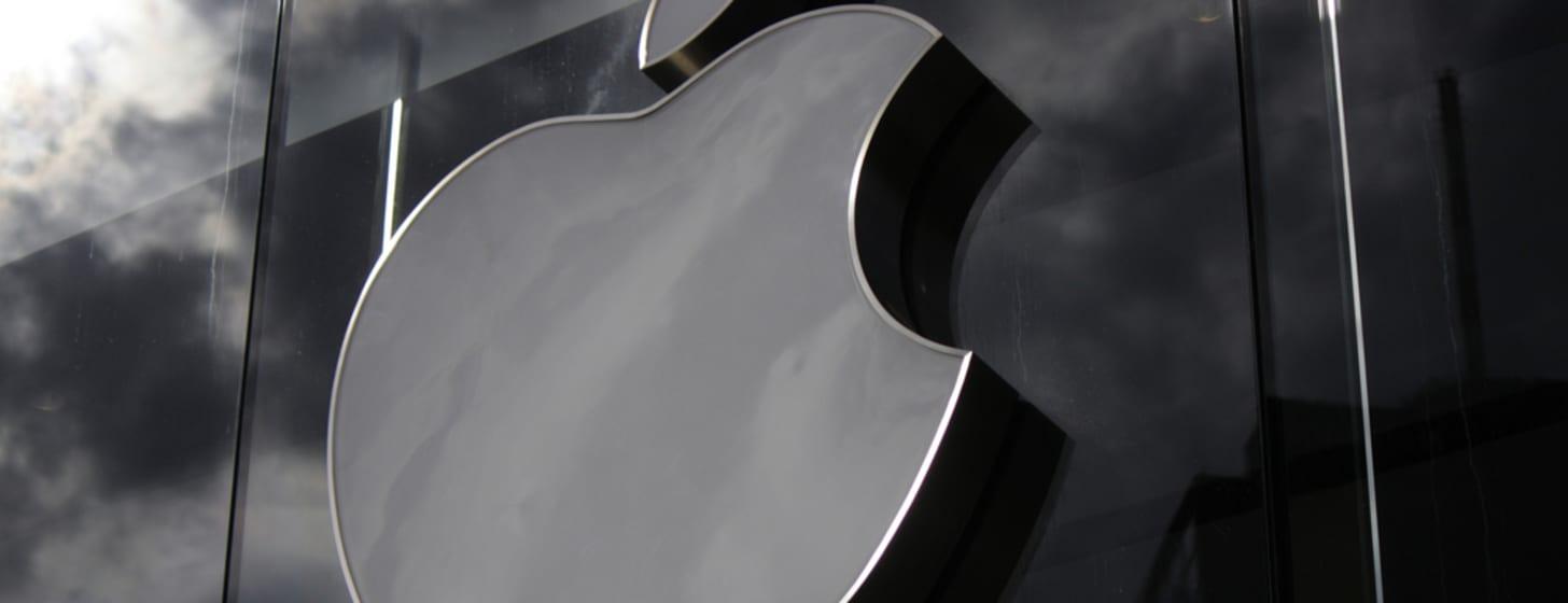 iPhone 12: Nun erstmals Apple mit 5G nutzen