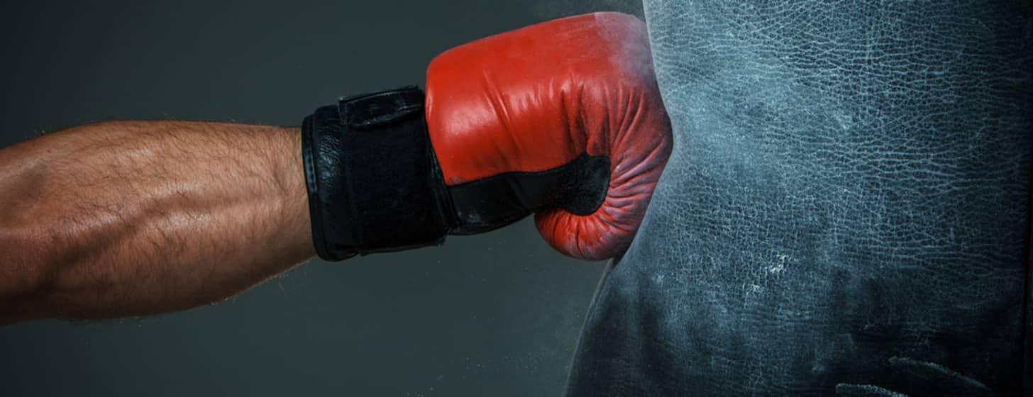 Eety bringt 5GB-Handytarif zum Kampfpreis