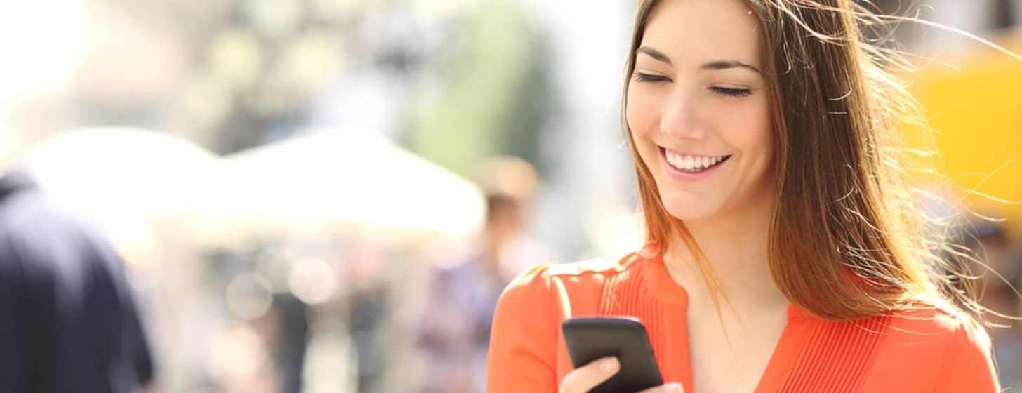 Telefon Flatrate – Unbegrenztes Chatten, Reden, Surfen und Streamen