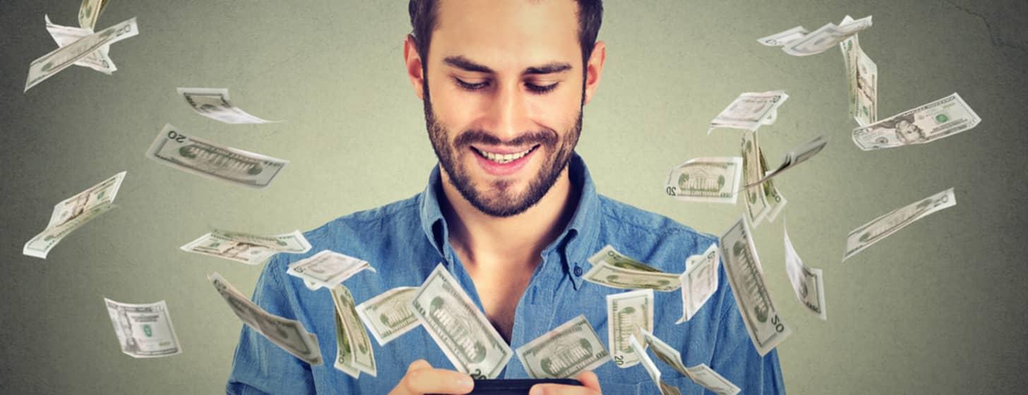 Warum sich Jahrestarife lohnen