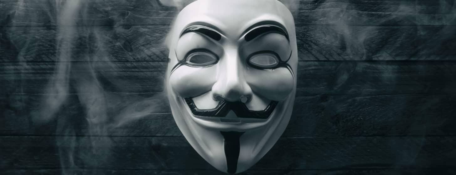 Anonym surfen - unerkannt im Netz