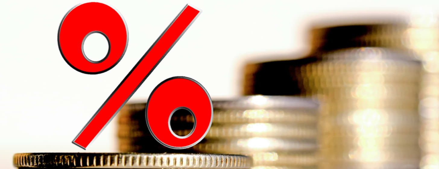 bob ändert Verträge der Bestandskunden