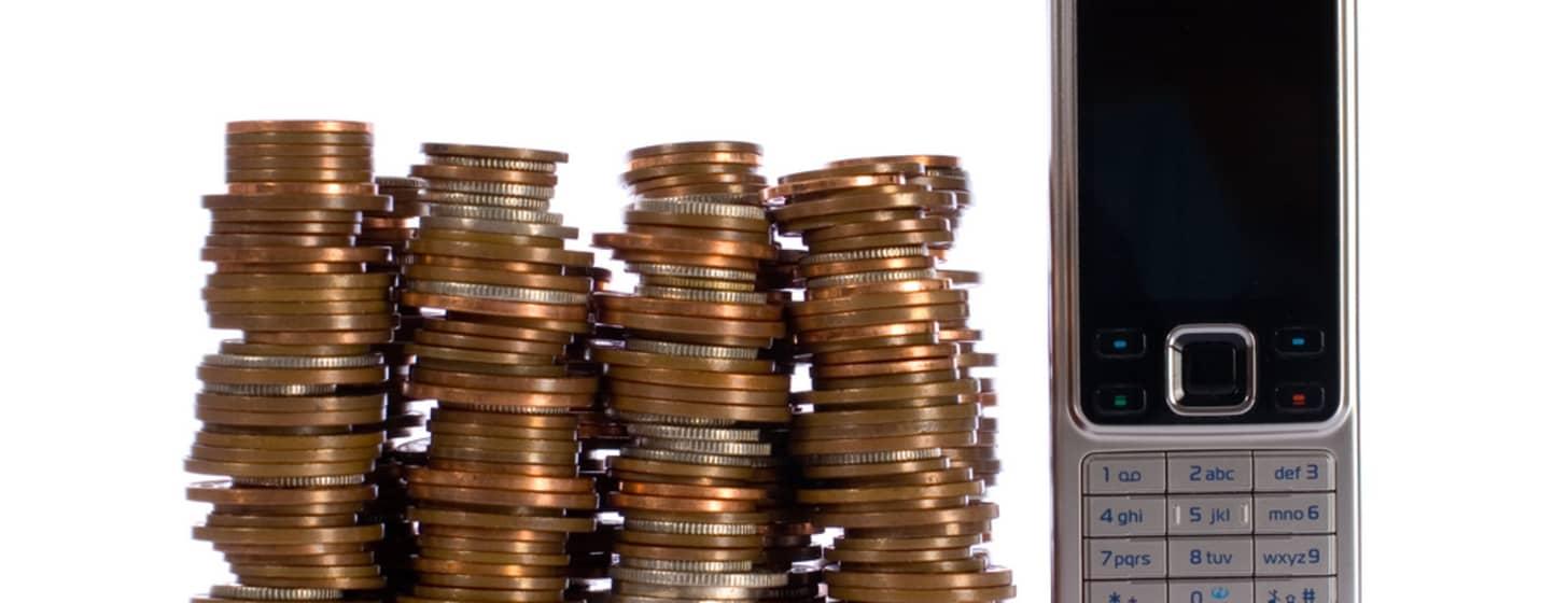 Handy verkaufen - So machst du dein Althandy zu Geld