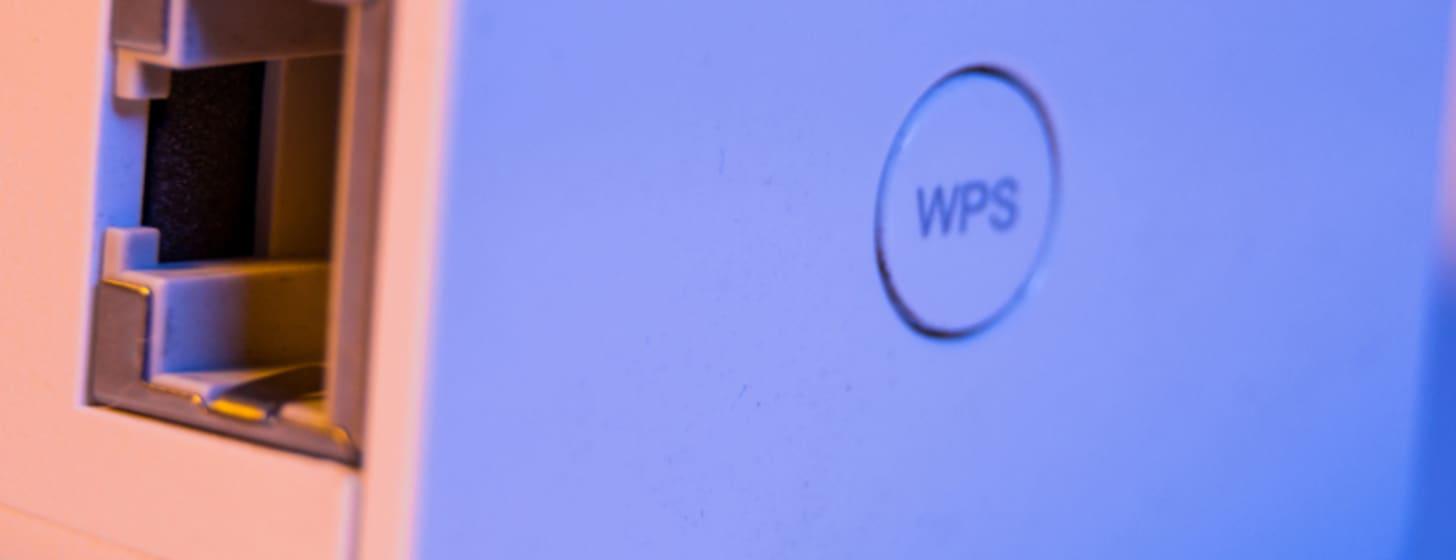 WPS Taste