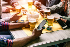 Gratis Hirter Bier zu Educom Tarifen