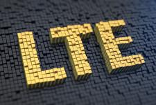 Neu: LTE Filter für Handy & mobiles Internet