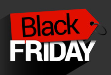 Black Friday 2016 Angebote von Mobilfunkanbietern