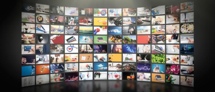 Welche HD TV Anbieter gibt es in Österreich?