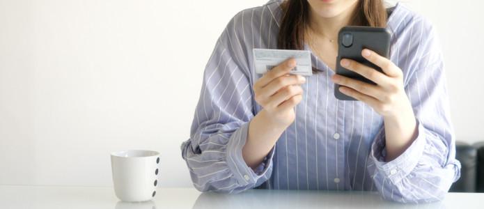 paysafecard - anonym bezahlen
