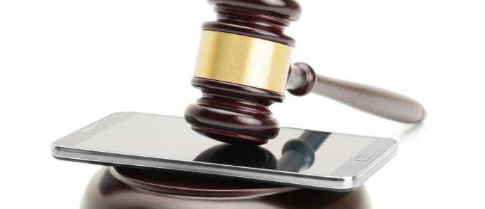 NÜV 2012 - Rechte bei Rufnummermitnahme