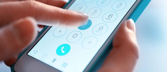 Rufnummernmitnahme fürs Handy: So wechselst du richtig!
