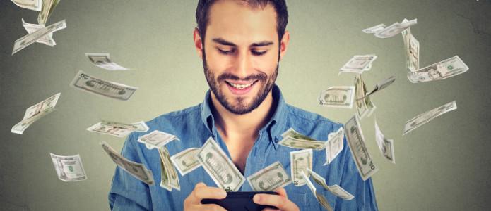 5 Tipps für billiges Telefonieren