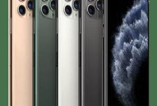 iPhone 11 in Österreich verfügbar