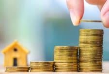 Preiserhöhungen für Bestandskunden bei A1 und Drei ab März 2021