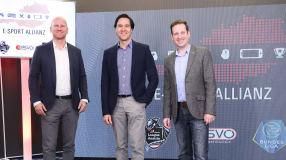 Mehr Digitalisierung für E-Sport und Sport