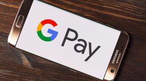 Google Pay bekommt mehr Features