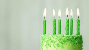 spusu schenkt 6GB Datenvolumen zum Geburtstag