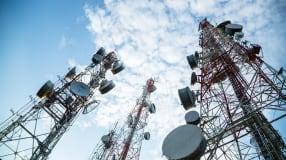 Telekommunikationsgesetz neu: Die Änderungen im TKG