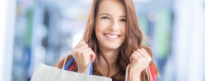Frauenmagazin: Bis zu -20% auf Handytarife