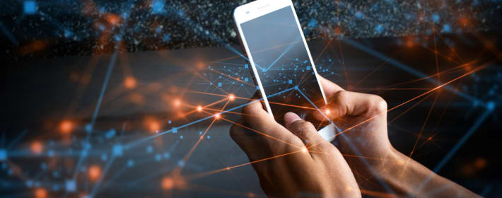 Welcher Mobilfunkanbieter ist in welchem Netz?