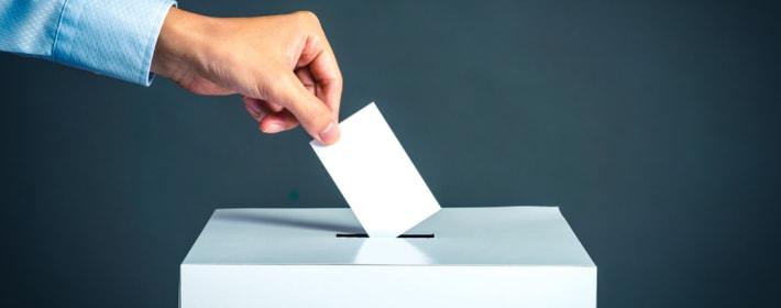 Wählerstromanalyse im Mobilfunkmarkt