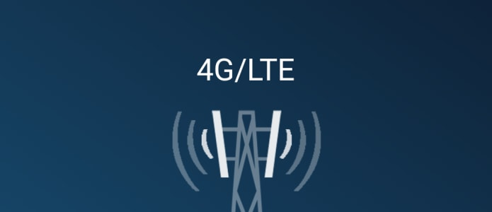 RTR-Netztest App fürs Smartphone