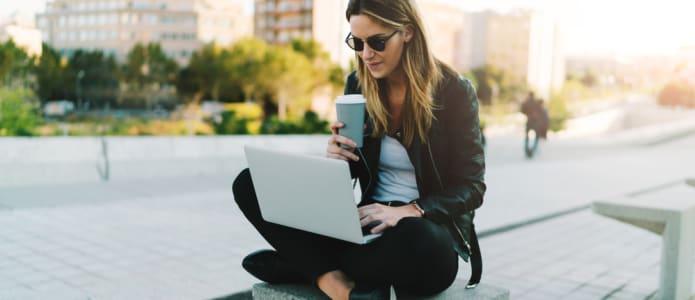 Internet für unterwegs: 9 Tipps to go