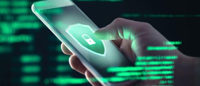 Abzock Anrufe: Schutz vor Fake Calls