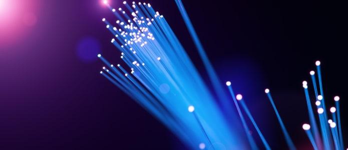 Powerline - Internet über die Steckdose