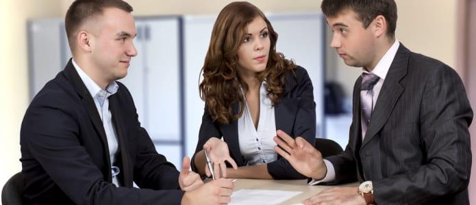 Streit mit dem Anbieter? Schlichtungsverfahren einleiten