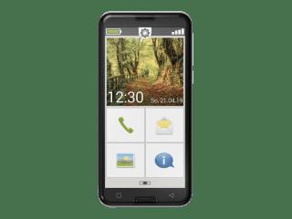 Emporia Smart3