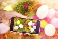 Ostern bringt besonders günstige Handytarife