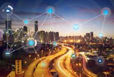 Was wird uns die Smart City bringen?