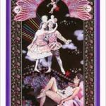 enchanted-tarot-lovers