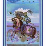 enchanted-tarot-swords-prince