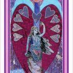 enchanted-tarot-pentacles-09