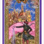 enchanted-tarot-magician