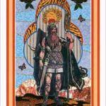 enchanted-tarot-wands-king