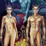 sacred-isle-tarot-devil