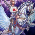 sacred-isle-tarot-swords-knight