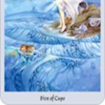 shadowscapes-tarot-cups-five