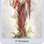 shadowscapes-tarot-emperor