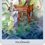shadowscapes-tarot-pentacles-nine