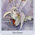 shadowscapes-tarot-swords-three