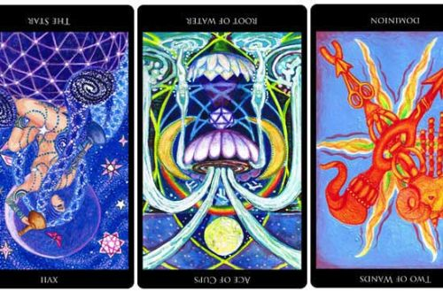 elemental-dignities-reversed-tarot-cards