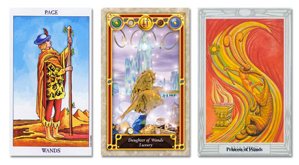 tarot-images-page-of-wands