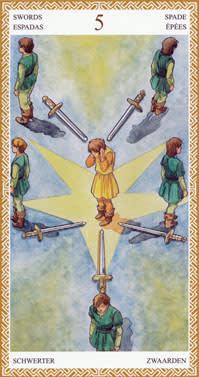 lo-scarabeo-tarot-swords-five