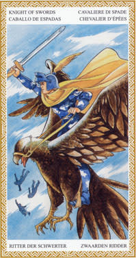 lo-scarabeo-tarot-swords-knight